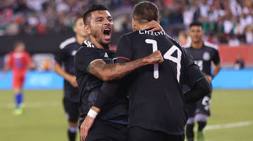 learning curve evident for usmnt in another loss to mexico