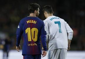 list-lionel-messi-beats-cristiano-ronaldo-and-neymar-to-top-rating-in-fifa-20