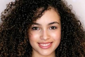 cbbc star mya-lecia naylor died after hanging herself at family home