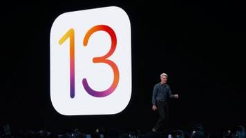 apple will release its next major iphone software on september 19. here are 10 new features worth getting excited about. (aapl)