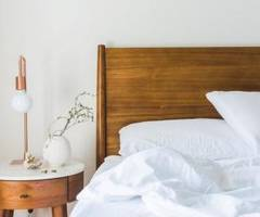 How Innovations in Bedding Technology are Helping People Sleep Better