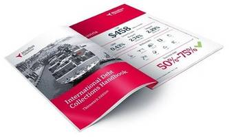 Atradius Collections Releases the 13th Edition of the Comprehensive International Debt Collections Handbook