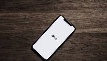 The 2020 iPhone already sounds way more exciting than the iPhone 11