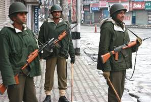 thousands languish in kashmir prisons without trial: 'my brother is too weak for jail'