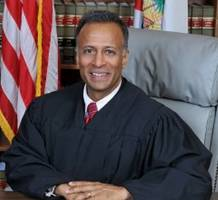 trump nominates indian-american anuraag singhal as florida judge