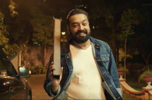 birthday special: films you probably didn't know anurag kashyap has acted in