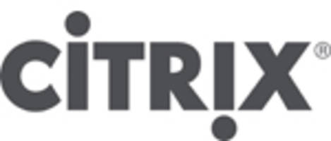 citrix delivers expanded network protection through sd-wan solution with palo alto networks