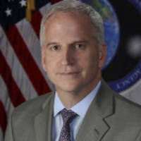 robert cardillo, the former director of the national geospatial-intelligence agency, joins the analytical space advisory board