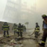 True horror of September 11 terror attacks revealed in 15 photos we should never forget