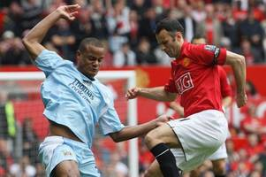 Vincent Kompany testimonial players - what are the line-ups for tonight's match?