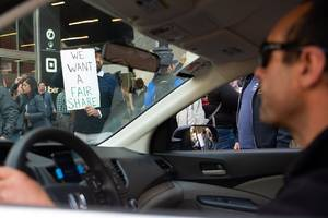 California just dropped a bomb on the gig economy — what's next?