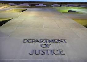fbi and nigeria step-up cyber-crime investigations