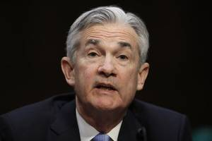 trump wants fed to cut interest rates to 'zero, or less'