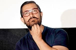geetika tyagi: would've been fair had aamir khan heard both sides of story