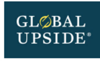 Global Upside Announces SOC 1 and SOC 2 Compliance