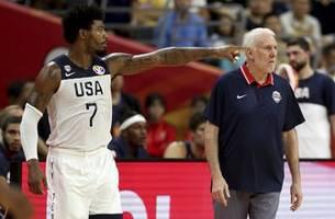 Analysis: USA Basketball's World Cup plan went awry long ago
