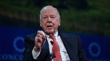 oklahoma state donor t. boone pickens dies at 91