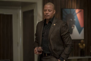 terrence howard says he's 'done with acting' after 'empire'