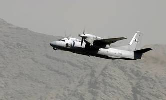 cargo plane crashes in fiery wreck