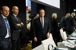 ecb injects fresh stimulus in bid to inspire sluggish eurozone