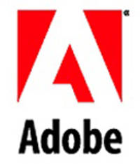 Adobe to Webcast Q3 FY2019 Earnings Conference Call
