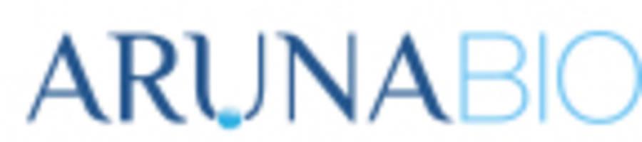 Aruna Bio to Present at Exosome Based Therapeutic Development Summit