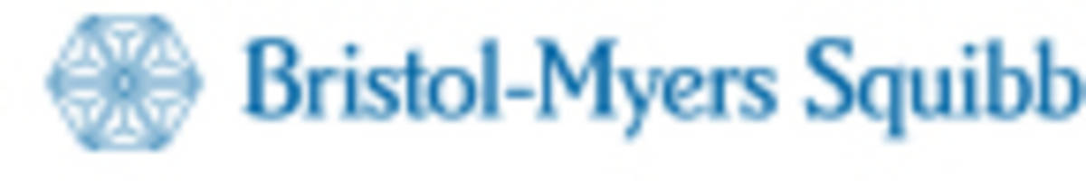 Bristol-Myers Squibb to Announce Results for Third Quarter 2019 on October 31, 2019