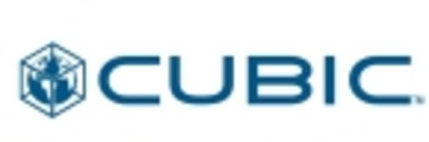 Cubic Drives the Conversation on Connected Vehicle Technologies at APTAtech 2019