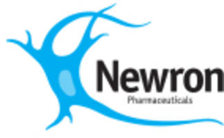 Newron Reports Half-Year 2019 Results