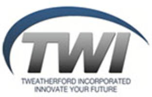 Nexa3D Partners with TWeatherford Inc. to Enter US Midwest 3D Printing Market