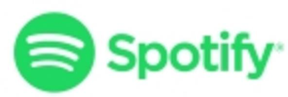 Spotify Acquires SoundBetter, the Leading Music and Audio Production Talent Marketplace