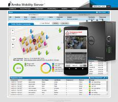 amika mobile announces launch of dell edge gateway oem for smart cities