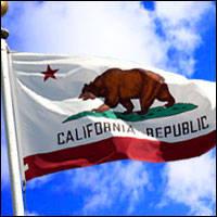 california applies brakes to galloping gig economy