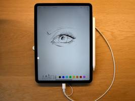 'how much is the apple pencil?': a breakdown of apple's advanced ipad styluses, including their prices and which ipads each works with