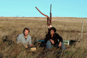 'neither wolf nor dog' review: white hero once again kidnaps a native american narrative