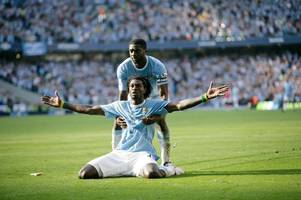 emmanuel adebayor trolls arsenal fans on iconic celebration anniversary