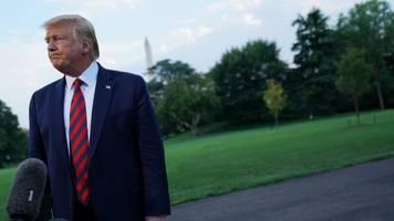 Federal Appeals Court Revives Emoluments Lawsuit Against Trump