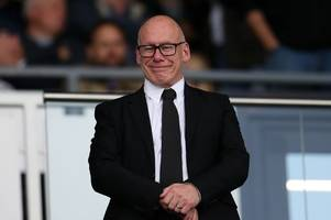 mel morris issues strong derby county defence after middlesbrough's reported 'legal action'