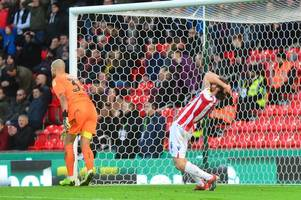 expert predicts outcome of stoke city vs bristol city plus games involving leeds united and derby county