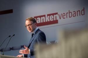 bundesbank chief weidmann critical of new ecb stimulus