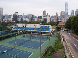 hong kong tennis open postponed amid ongoing protests