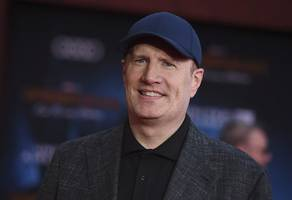 marvel's kevin feige to be honored at 45th saturn awards