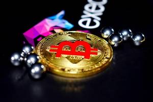 portugal, china leading the cryptocurrency race: us, uk left behind?