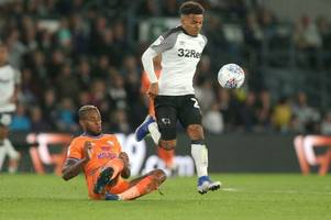 the cardiff city player ratings as star marks end of difficult week with stellar display but one man left exposed against derby county
