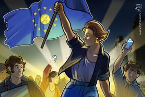 eu needs own digital 'eurocoin' to compete with libra, says france