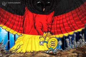 german gov't speaks against approval of facebook's libra in europe