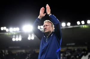 neil warnock gives credit to derby county following draw with cardiff city