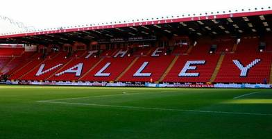 Charlton Athletic vs Birmingham City LIVE build-up and updates from The Valley