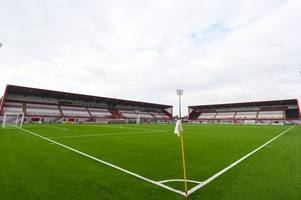 hamilton vs celtic live score and goal updates from the premiership clash at new douglas park