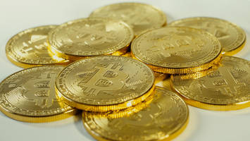 a potential surge in p2p bitcoin trading platforms is nigh